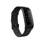 Fitbit_Charge_4_Render_3QTR_SE_Granite_Black_Clock_Default
