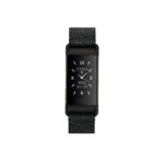 Fitbit_Charge_4_Render_Front_SE_Granite_Black_Clock_Default