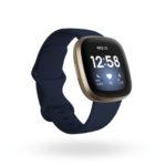 Fitbit_Versa_3_Render_3QTR_Core_Midnight_Soft_Gold_Clock_Default_Shadow