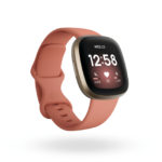 Fitbit_Versa_3_Render_3QTR_Core_Pink_Clay_Soft_Gold_Clock_Default_Shadow