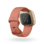 Fitbit_Versa_3_Render_Back_Core_Pink_Clay_Soft_Gold_Blank_Shadow