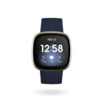 Fitbit_Versa_3_Render_Front_Core_Midnight_Soft_Gold_Clock_Default_Shadow