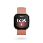 Fitbit_Versa_3_Render_Front_Core_Pink_Clay_Soft_Gold_Clock_Default_Shadow