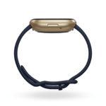 Fitbit_Versa_3_Render_Profile_Core_Midnight_Soft_Gold_Shadow