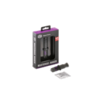 mastergel-maker-4-small
