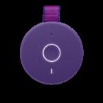 ue-boom3-ultraviolet-purple-top.png.imgw.1000.1000