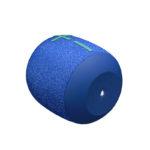 wonderboom2-front-bermuda-blue-4