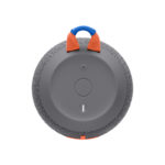 wonderboom2-front-crushed-ice-grey-5
