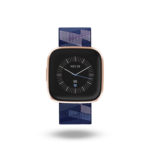 Fitbit_Versa_2_Front_SE_Navy_Pink_Copper_Rose_Clock_Default_Shadow