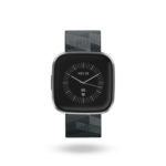 Fitbit_Versa_2_Front_SE_Smoke_Mist_Grey_Clock_Default_Shadow