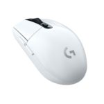 Low_Resolution-G204 G304 White FOB