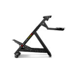 wheel_stand_DD_retail_3