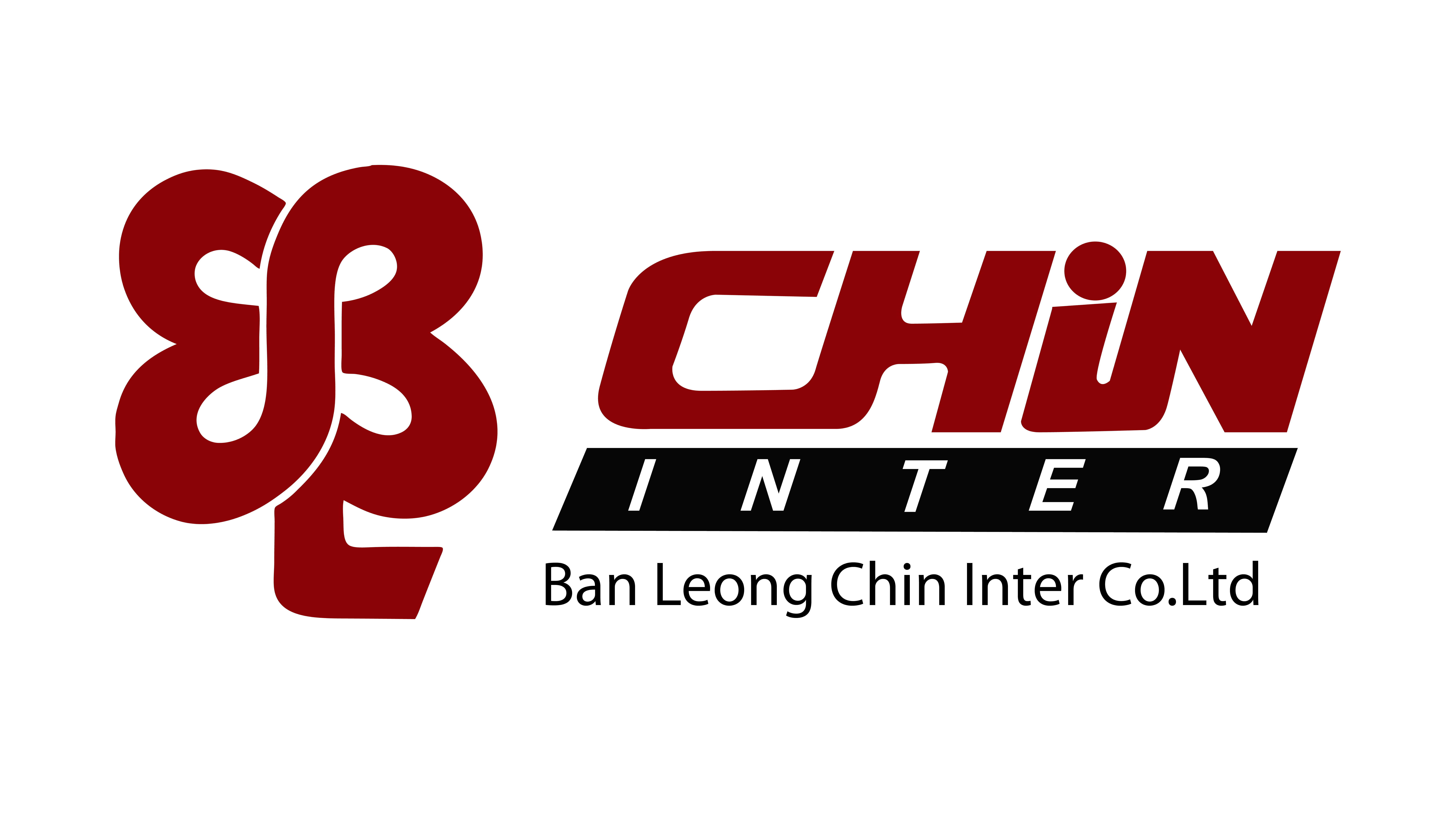 Ban Leong Chin Inter Co. Ltd.