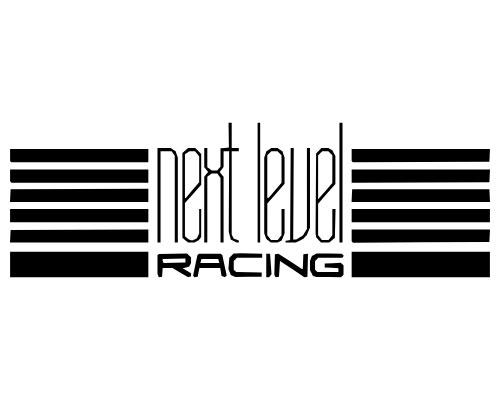 Next-level_logo