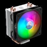 Hyper 212 ARGB (2)