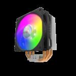 Hyper 212 ARGB (4)