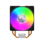 Hyper 212 LED Turbo ARGB (1)