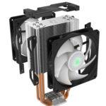 Hyper 212 LED Turbo ARGB (2)