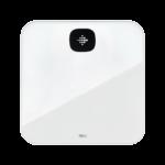 aria-air-white-0-657bf3326d326d57a1244b8e542fbb0a
