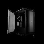 cosmos-c700p-black-edition-2-zoom