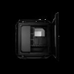 cosmos-c700p-black-edition-7-zoom