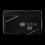 elite-v4-230v-black-500w-gallery-4-zoom