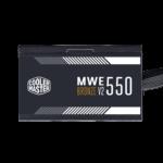 mwe-550-bronze-v2-full-range-gallery-3-zoom