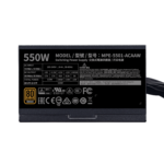 mwe-550-bronze-v2-full-range-gallery-4-zoom