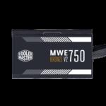 mwe-750-bronze-v2-full-range-gallery-3-zoom