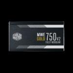 mwe-gold-750-v2-full-modular-gallery-4-zoom