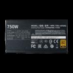 mwe-gold-750-v2-full-modular-gallery-v3-3-zoom