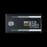 mwe-gold-850-v2-full-modular-gallery-4-zoom