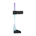 argb-gpu-support-bracket-gallery-2-zoom_1000x1000