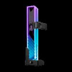 argb-gpu-support-bracket-gallery-3-zoom_1000x1000