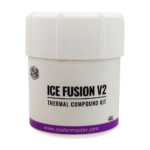ice-fusion-v2-2021-gallery-1-zoom_1000x1000