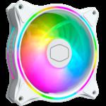 masterfan-mf120-halo-white-gallery-1-zoom_1000x1000