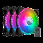 masterfan-mf120-prismatic-3in1-gallery-0-zoom_1000x1000