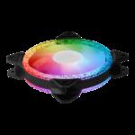 masterfan-mf120-prismatic 3in1-gallery-3-zoom_1000x1000