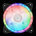 masterfan-mf120-prismatic 3in1-gallery-4-zoom_1000x1000