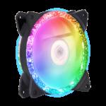masterfan-mf120-prismatic-gallery-1-zoom_1000x1000
