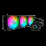 masterliquid-ml360l-v2-argb-gallery-1-zoom_1000x1000