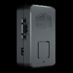 mini-argb-led-controller-gallery-2-zoom_1000x1000