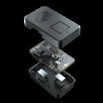 mini-argb-led-controller-gallery-7-zoom_1000x1000