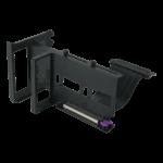 vertical-gpu-holder-kits-v2-gallery-2-zoom_1000x1000