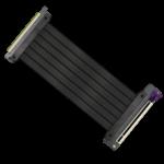 vertical-gpu-holder-kits-v2-gallery-6-zoom_1000x1000